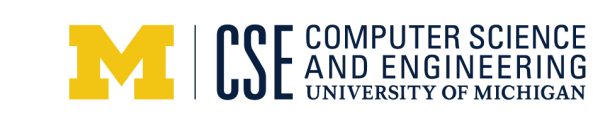 faculty-CSE-hi