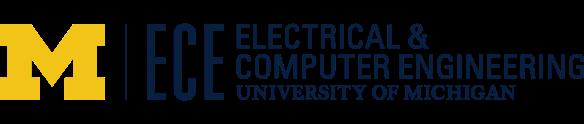 faculty-ECE-hi