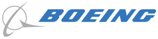 Logo_of_Boeing