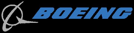 Logo_of_Boeing