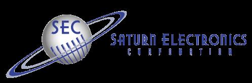 Saturn-color-logo-trans