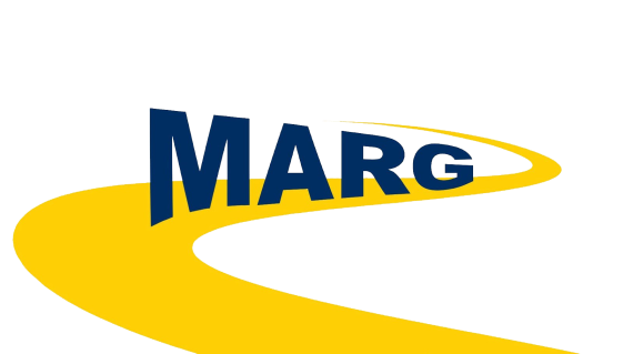 marg.png